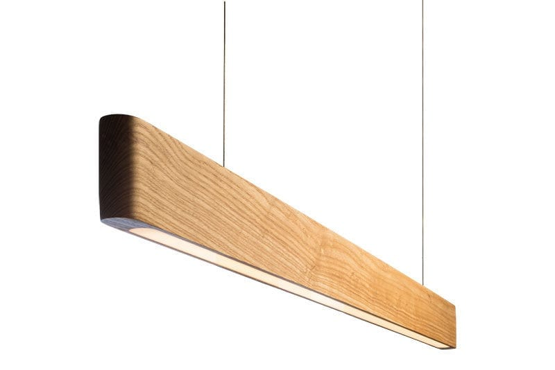Forbi Timber Suspended Light Main Product Image