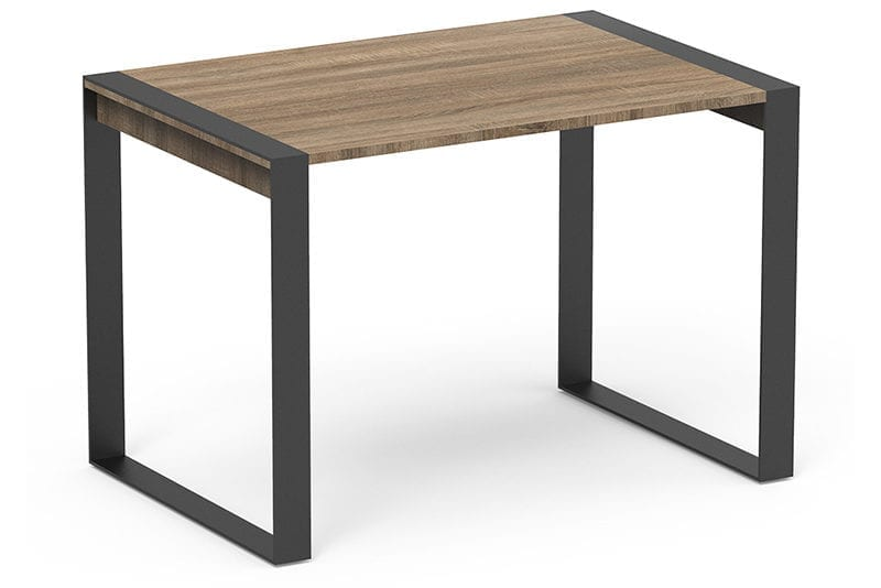 Workagile Haag 1100 Table