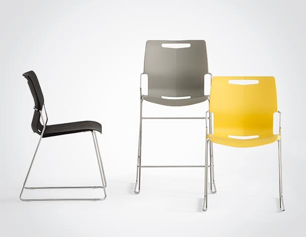 Touch-chairs-range-1