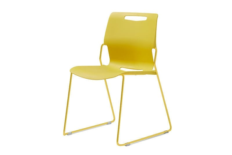 Touch-chairs-yellow-workagile