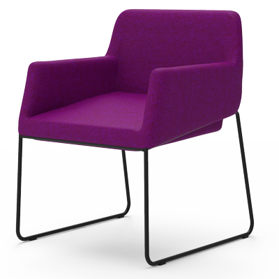 touch-armchair